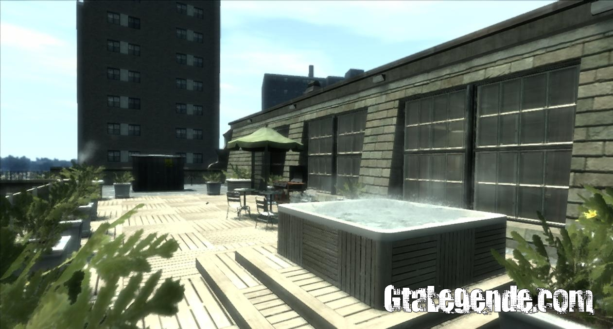 comment acheter une maison a gta 4. Black Bedroom Furniture Sets. Home Design Ideas