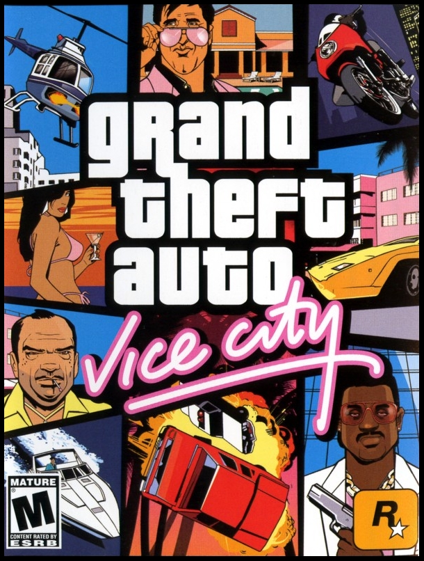 psp vice city stories cheats helicopter with Thread2870134 on Gta Liberty City Stories Cheats On Psp additionally Gta Vice City Ultimate Sex Cheat Codes moreover Watch moreover Index additionally 870f457df Vertical Edge 100 Manual 2982f3953f.