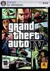 GTA IV sur PC [GTA 4] dans News 1208105542gtaiva