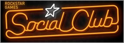 Ouverture du Social Club demain dans News 1208164193socialclub
