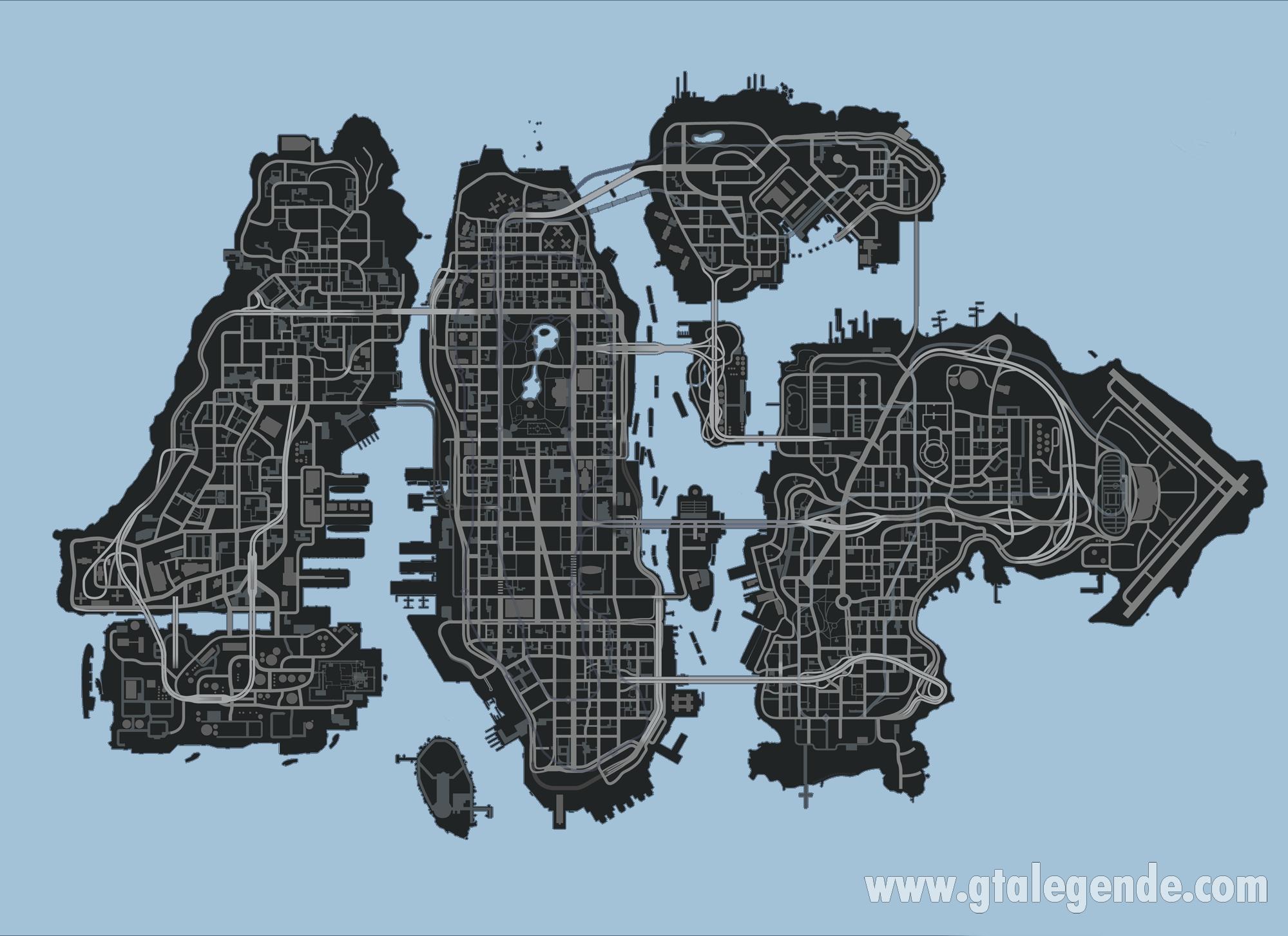 Grand Theft Auto IV Wikip dia